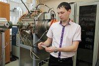 Томские защитные покрытия помогут предотвратить аварии на ядерных реакторах
