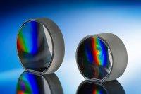«Швабе» поставляет оптику в Ирландию для экологических исследований