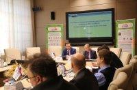 Подкомитет НП «ОПЖТ» по автотормозам обсудил широкий спектр вопросов