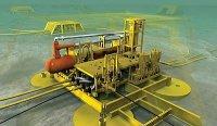 Российские подводно-добычные комплексы появятся в 2019-2020 годах