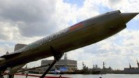 Россия и Индия могут создать новые модели ракет на СП BrahMos Aerospace