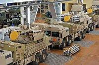 Министр обороны РФ: предприятия ОПК в целом выполняют обязательства по ГОЗу