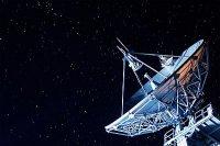 В РКС завершили разработку ключевых элементов для новой российской системы связи
