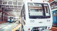 В метро Будапешта началась эксплуатация модернизированных в России вагонов