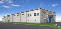 Mitsubishi Electric завершила строительство завода по производству сверхпроводящих магнитов