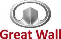 Появление завода Great Wall в Тульской области отложено