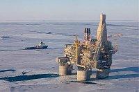 Центр строительства крупнотоннажных морских сооружений появится в Мурманской области
