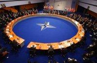 НАТО вложит €3 млрд в модернизацию спутниковых систем