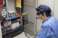Как повысить эффективность производства с дополненной реальностью?