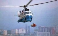Вертолеты-амфибии Ми-14ПС решили вернуть в строй
