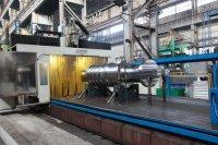 ЭМСС поставит продукцию металлургическим компаниям ЕВРАЗа