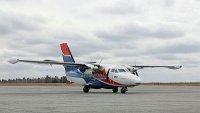 ГТЛК получит пять самолетов L-410