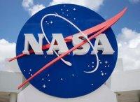 Подразделение NASA работает над проектом самоуправляемого автомобиля