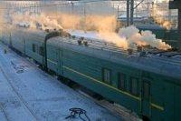 После стагнации вагоностроение выходит на устойчивые объемы производства