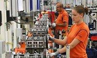 Ford запустил в Европе программу развития эмоционального интеллекта своих сотрудников