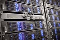 """В концерн """"Созвездие"""" поступило новое серверное оборудование"""