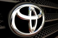 Toyota отзовет 3 млн автомобилей из-за подушек безопасности