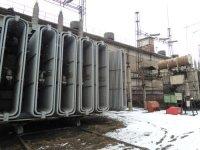 «Северсталь» закупит для ЧерМК трансформаторы российского производства