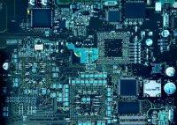 «РТ-Техприемка» сертифицировала поставщика электронной компонентной базы «Экситон»