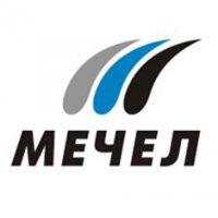 Металл ЧМК используется при строительстве первого в России ветропарка