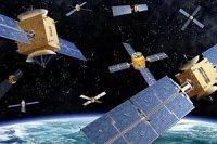 Китай создаст низкоорбитальную группировку из малых спутников
