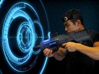 """""""Швабе"""" подготовил к серийному производству устройство для лазерного имитатора стрельбы и поражения"""