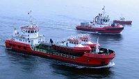 """""""Окская судоверфь"""" разрабатывает направление рыбопромысловых судов"""