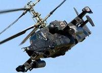 130 единиц авиатехники поступит в ВКС в текущем году