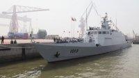 На заводе KSEW заложен киль очередного катера класса «Азмат» для ВМС Пакистана