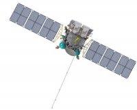 ЦНИИмаш приобретет оборудование для управления спутниками «Арктика-М»