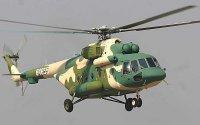 """""""Вертолеты России"""" поставят в Пакистан вертолет Ми-171Е"""