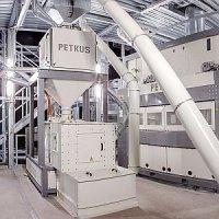 "Petkus Technologie GmbH намерена ""прописаться"" на Кубани"
