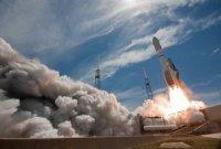 Старт РН Atlas V с грузовым кораблем Cygnus к МКС запланирован на 18 апреля