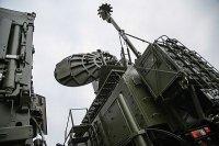 """""""Былины"""" поступят в войска в 2018 году"""