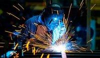 """Алюминиевая Ассоциация предлагает создать центр компетенций по сварке на базе предприятия """"Сеспель"""""""