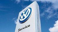 В российских автомобилях марки Volkswagen обнаружен дефект подушек и ремней безпасности