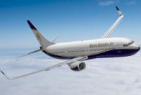 Польша заказала три самолета Boeing BBJ2