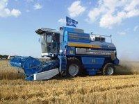 О возможности применения полимерных композиционных материалов в сельскохозяйственном машиностроении