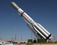 """На конец мая запланирован первый запуск """"Протона"""" в этом году"""