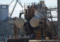 АПЛ «Орёл» вернется в состав ВМФ до конца апреля