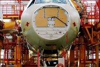 Российско-китайский завод окончательной сборки гражданских самолетов будет построен на юге Китая