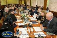 В ВИАМ обсудили результаты работ по госконтракту с Минпромторгом