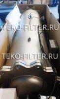 Энергетикам Беларуси поставлены фильтры тольяттинского производства