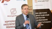 Отсутствие нормативной базы тормозит развитие аддитивных технологий на Урале