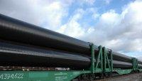 Ижорский трубный завод начал отгрузку продукции с особыми эксплуатационными свойствами