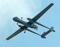 Индия в ожидании израильских беспилотников Heron TP