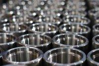 Завод «Ижнефтемаш» расширяет сотрудничество с «Сургутнефтегазом»