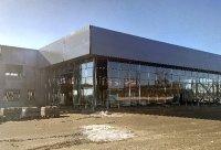 Новый завод по производству сельхозмашин откроют в Воронежской области