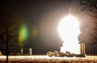 """Военные получат зенитные системы С-500 """"Прометей"""" через год"""