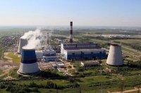 В Крыму планируют построить еще одну электростанцию